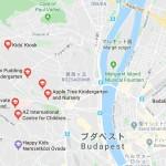 BudapestMap001