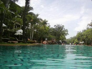 Thai007