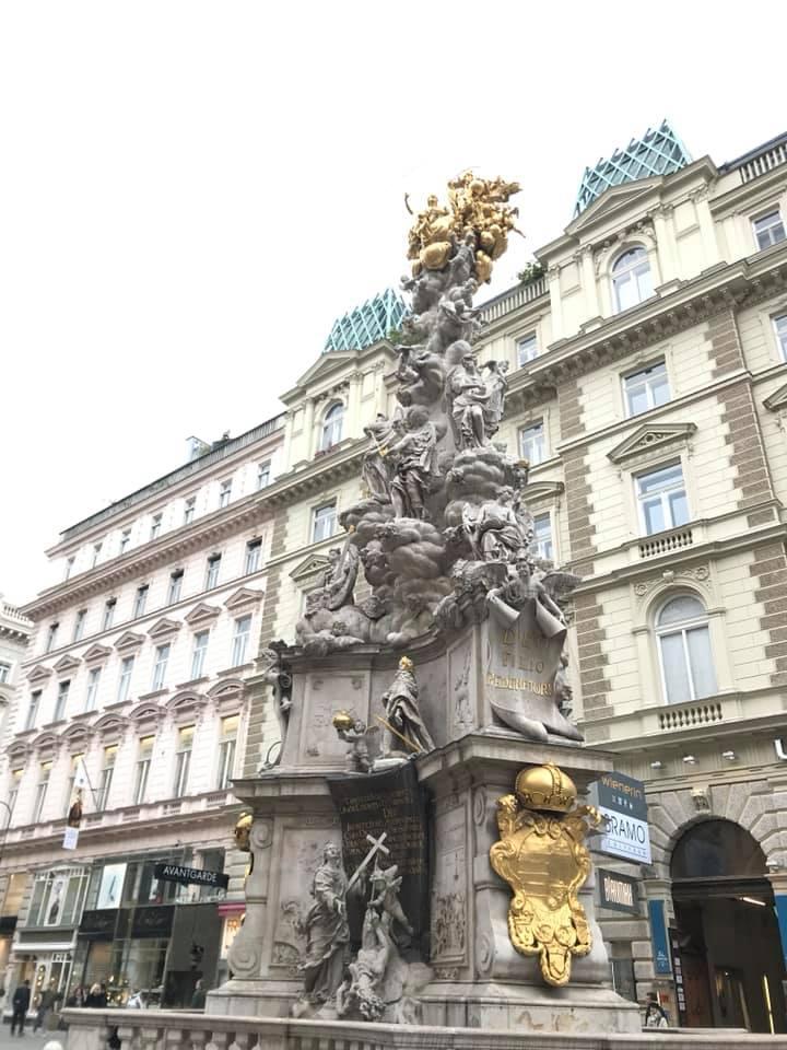 Vienna024