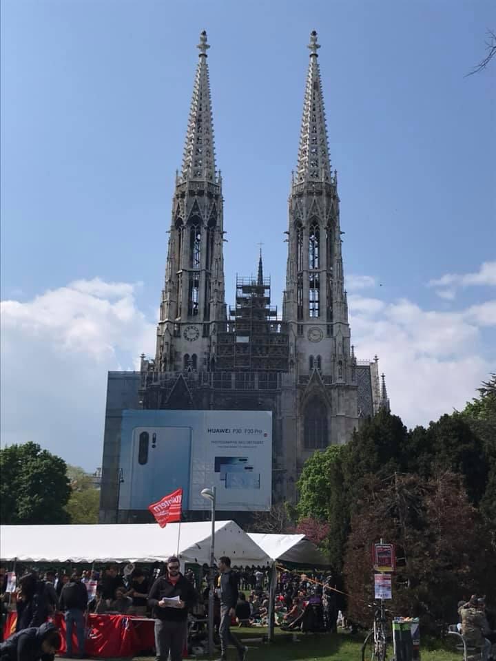 Vienna043