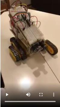 robot011