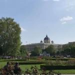 Vienna036